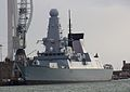 Ships in Portsmouth 27 - D34.jpg