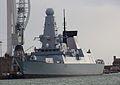 Ships in Portsmouth 27 - D34.jpg