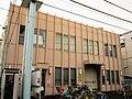 Shizuoka Chuo Bank Chuo-Rinkan branch.jpg
