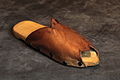 Shoemuseum Lausanne-IMG 7032.JPG