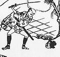 ShokokuHyaku Rokurokubi.jpg
