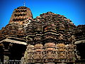 Shri Gondeshwar Temple 04.JPG