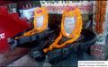 Shri Parkasheshwar Mahadev Mandir Spatika Lingam.png