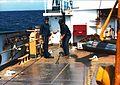 Shuffle Board on USCGC Walnut.jpg