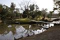 Shurakuen Tsuyama13n4272.jpg