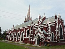 Sialkot Cathedral, Pakistan WLMP forty eight.jpg