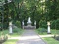 Siary zespół pałacowo-parkowy park nr A-201 (8).JPG