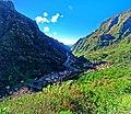 Sicht vom Encumeada Pass. 05.jpg