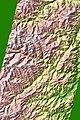 Sichuan ast 2003050 lrg.jpg