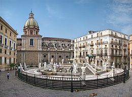 Sicilia Palermo1 tango7174.jpg