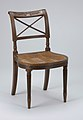 Side Chair (USA), ca. 1812 (CH 18314473-2).jpg