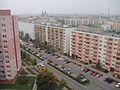 Sidlisko Druzba Trnava z Veziaku.jpg