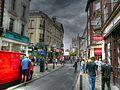 Sidney Street - panoramio.jpg