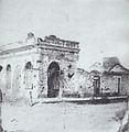 Siege of Paysandu 03.jpg