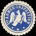 Siegelmarke 1te Armee - Inspektion W0238023.jpg