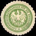 Siegelmarke Landwirthschaftskammer für die Rheinprovinz W0209515.jpg