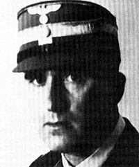 Siegfried Kasche.JPG