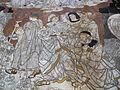 Siena, allegoria del colle della sapienza 03.JPG