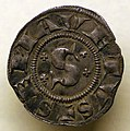 Siena, grosso da due soldi, 1297-1313 ca.jpg