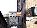 Siena-edifici.jpg