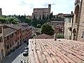 Siena 2018 14.jpg