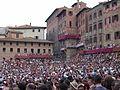Siena Piazza del Campo 20030815-375.jpg