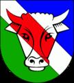 Siezbuettel-Wappen.png