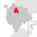 Sigleß im Bezirk MA.png