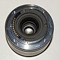 Sigma 19mm F2.8 EX DN rear.jpg