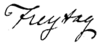 Signature Gustav Freytag.PNG