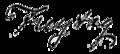 Signatur Gustav Freytag.PNG