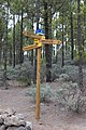 Signpost S-50 Gran Canaria (MGK26566).jpg