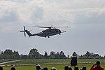Sikorsky CH-53K King Stallion, ILA 2018, Schönefeld (1X7A6824).jpg