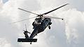 Sikorsky S-70i Black Hawk SP-YVC ILA 2012 09.jpg