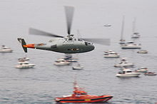 Sikorsky S-76 - Wikipedia, the free encyclopedia