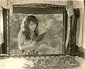 Silent film actress Elsie Ferguson (SAYRE 570).jpg