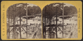 Silicate Mine - Passaic Zinc Works, from Robert N. Dennis collection of stereoscopic views.png