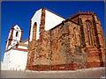 Silves (Portugal) (22860879680).jpg