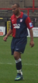 Simon Brown York City v. Northwich Victoria 2.png