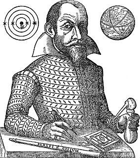 Simon Marius 16th and 17th-century German astronomer