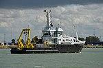Simon Stevin (entering Zeebrugge).jpg
