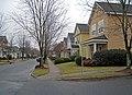 Simple Cottages Birkdale Village (5488738263).jpg
