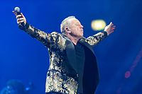 Simple Minds - 2016330224246 2016-11-25 Night of the Proms - Sven - 1D X - 0779 - DV3P2919 mod.jpg