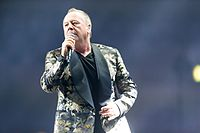 Simple Minds - 2016330224628 2016-11-25 Night of the Proms - Sven - 1D X - 0825 - DV3P2965 mod.jpg