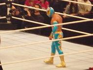 Sin Cara in the ring.jpg