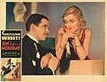 Sin Takes a Holiday (1930) lobby card 1.jpg
