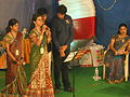 Singers singing at Balasubramanyam Arts and Music Academy Competations (2) (YS).jpg