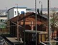 Sinsheim - Bahnhof - 2019-04-01 14-50-02.jpg
