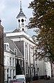 Sint-Franciscus-Xaveriuskerk-Amersfoort.jpg