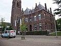 Sint-Laurentiuskerk Ulvenhout DSCF2958.jpg